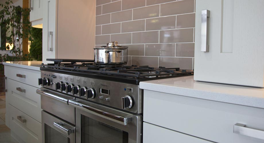 classic kitchens bedrooms have been specialists in kitchen bedroo